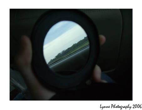 'Mirror'