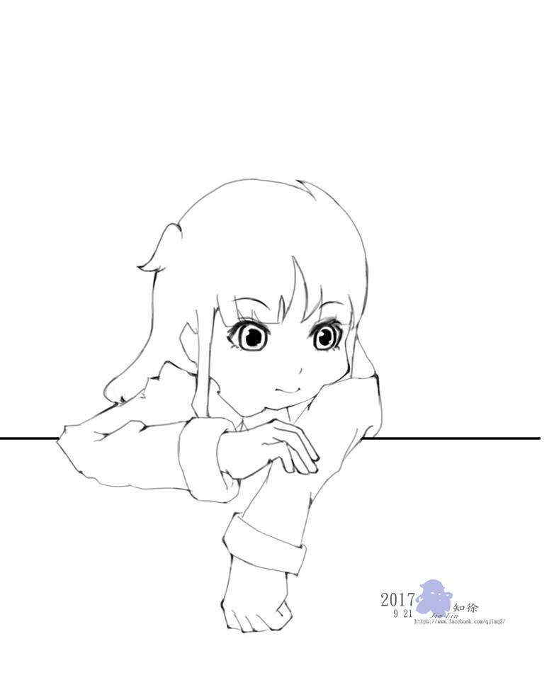 3 by LinJim