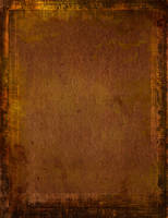 UNRESTRICTED - Vintage Paper Texture 01 by frozenstocks