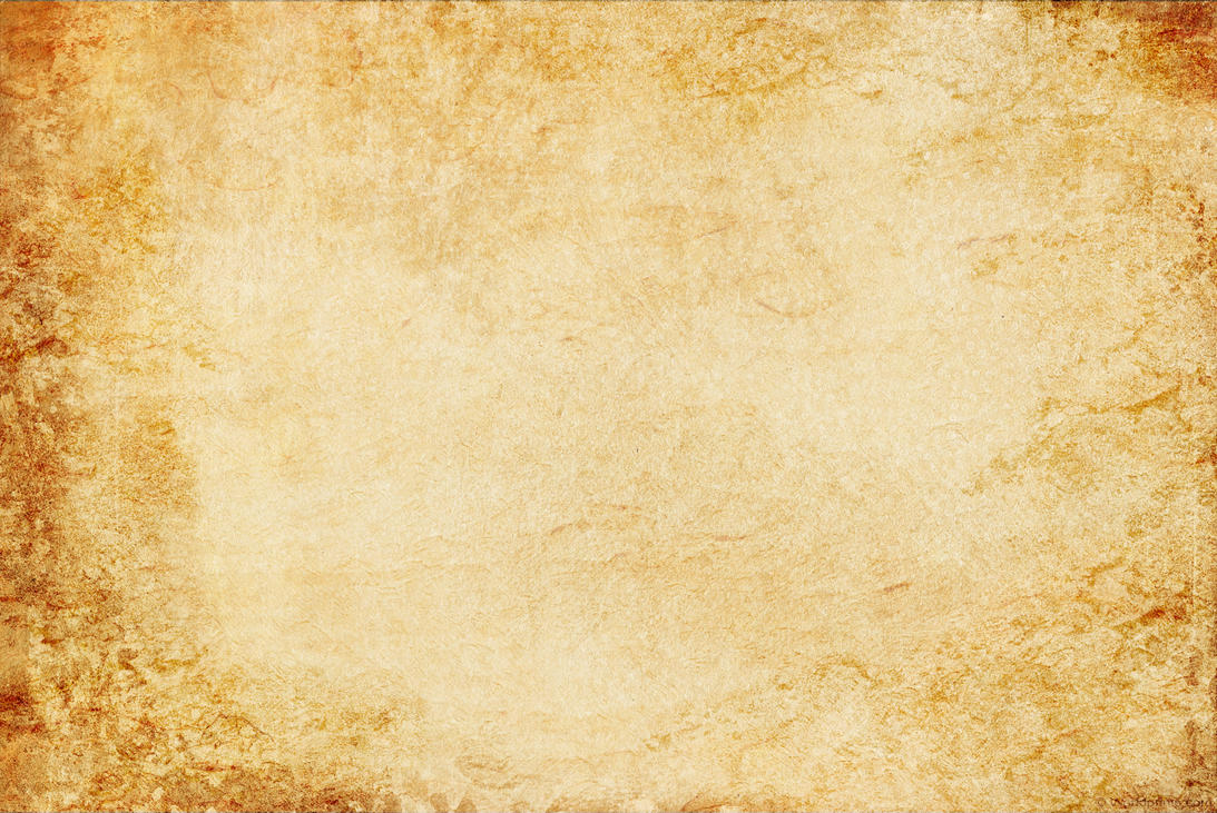 UNRESTRICTED - Vintage Paper Texture 02 by frozenstocks on ...