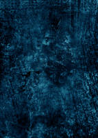 UNRESTRICTED - Digital Grunge Texture 01 by frozenstocks