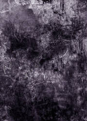 UNRESTRICTED - Digital Grunge Texture 03 by frozenstocks