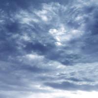 UNRESTRICTED - Moody Sky by frozenstocks
