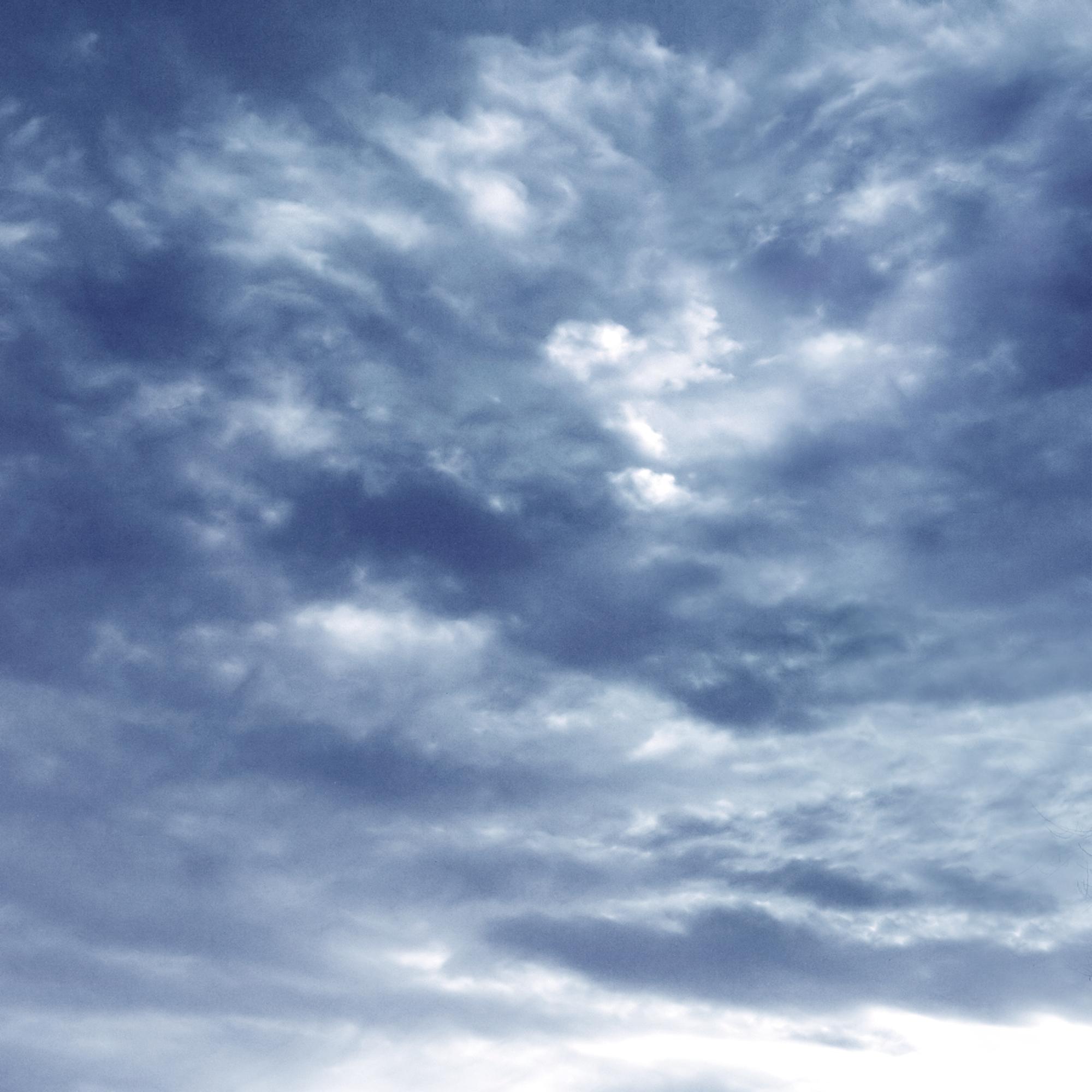 UNRESTRICTED - Moody Sky