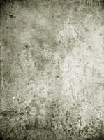 UNRESTRICTED - Digital Grunge Texture 09 by frozenstocks