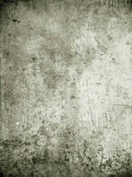 UNRESTRICTED - Digital Grunge Texture 09