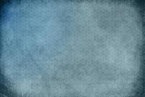 UNRESTRICTED - Victorian Grunge Texture by frozenstocks