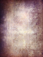 UNRESTRICTED - Digital Grunge Texture 10 by frozenstocks