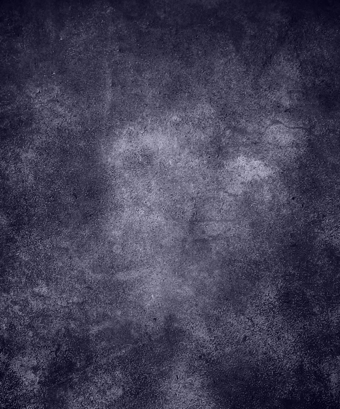 UNRESTRICTED - Digital Grunge Texture 11