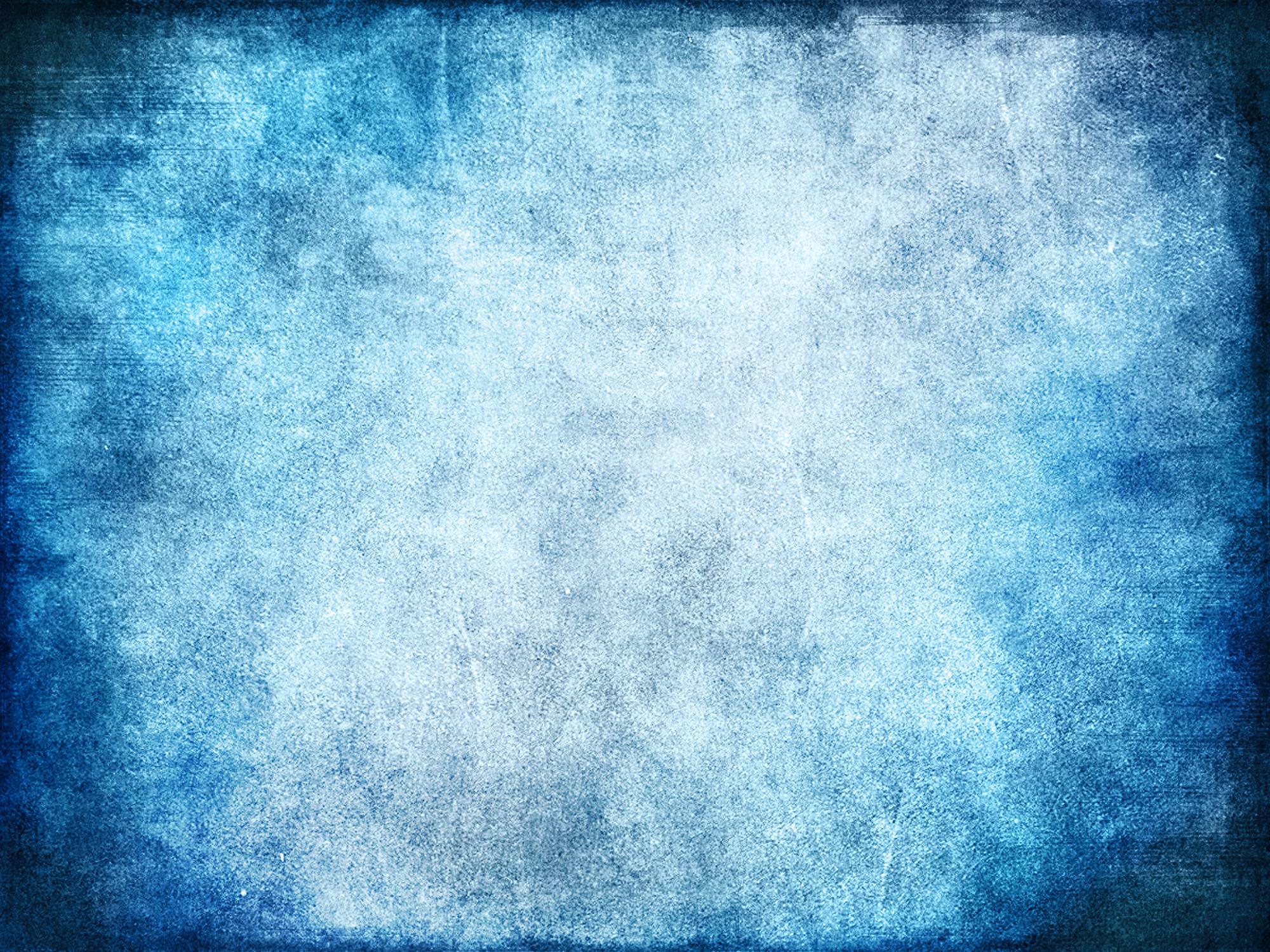 UNRESTRICTED - Digital Grunge Texture 12