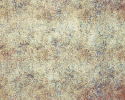 UNRESTRICTED - Digital Grunge Texture 13 by frozenstocks
