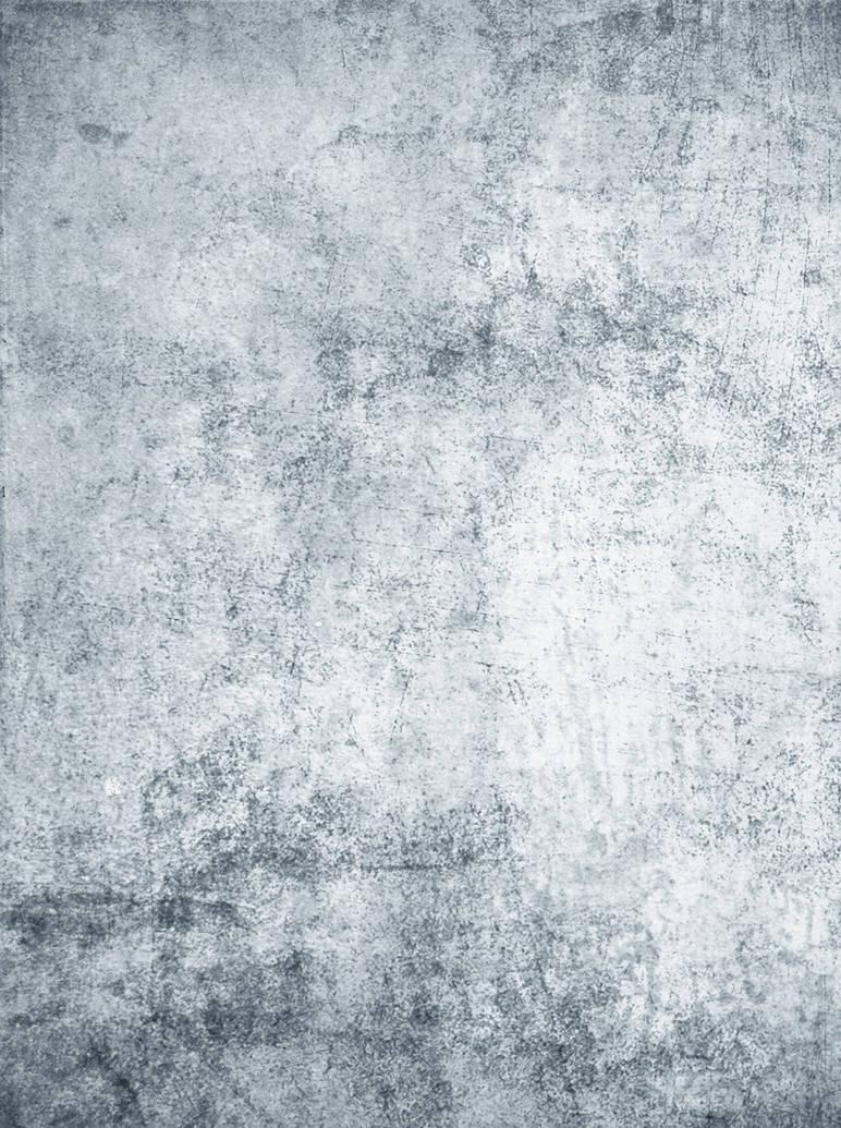 UNRESTRICTED - Digital Grunge Texture 14 by frozenstocks on