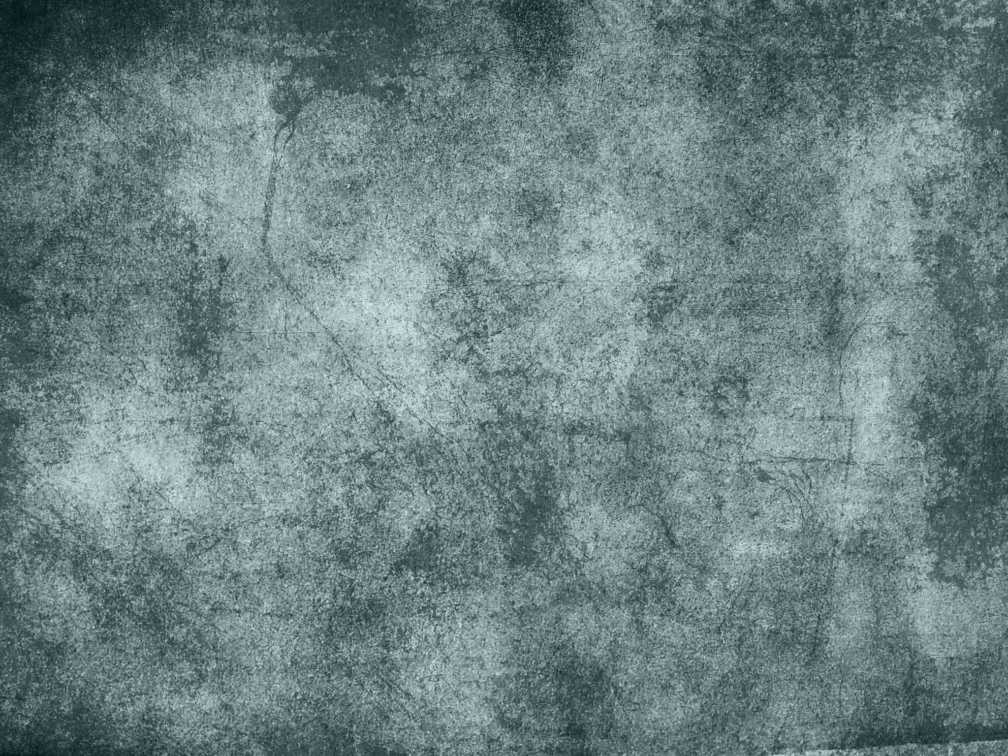 UNRESTRICTED - Digital Grunge Texture 16