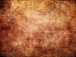 UNRESTRICTED - Digital Grunge Texture 17 by frozenstocks