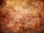 UNRESTRICTED - Digital Grunge Texture 17