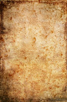 UNRESTRICTED - Grungy Paper by frozenstocks