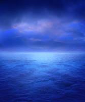 UNRESTRICTED - Blue Seas Premade by frozenstocks