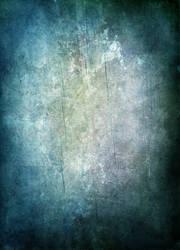 UNRESTRICTED - Dazed by frozenstocks