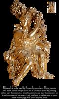 RESTRICTED - Versailles Decoration
