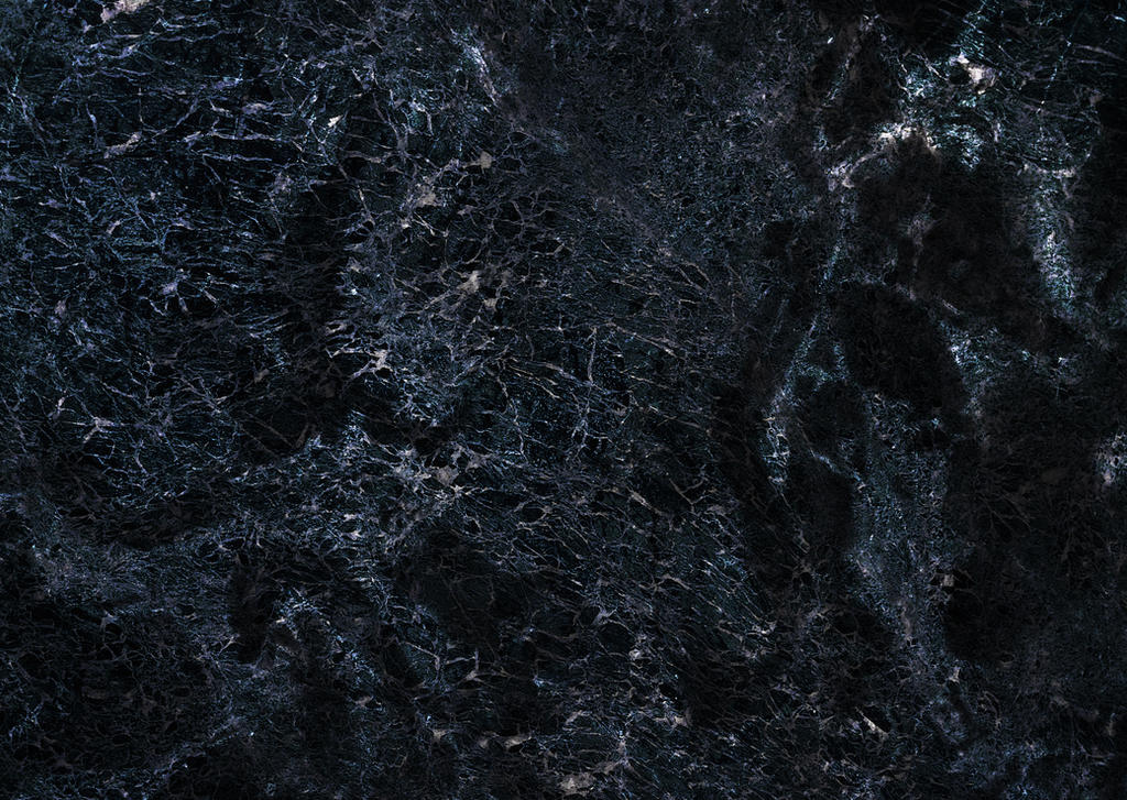 UNRESTRICTED - Dark and dingy  texture