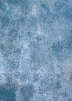 UNRESTRICTED - Cold snap texture