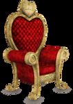 UNRESTRICTED - Queen of Hearts Throne Render 02