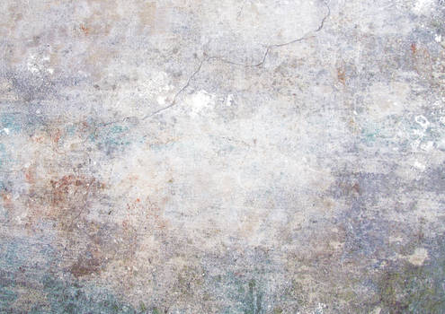 UNRESTRICTED - Pastel Grunge Texture