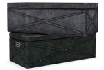 UNRESTRICTED - Ammo Crates  Render