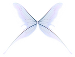 UNRESTRICTED - Fairy Wings 4