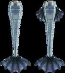UNRESTRICTED - Mermaid Tails 01