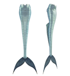 UNRESTRICTED - Mermaid Tails 02