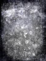 UNRESTRICTED - Galvanized Grunge Texture by frozenstocks