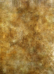 UNRESTRICTED - Antique Canvas Texture by frozenstocks