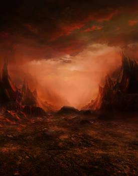 RESTRICTED - Underworld Premade