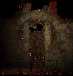 RESTRICTED - Gateway 01