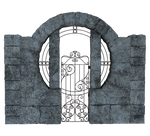 RESTRICTED - Gateway 03