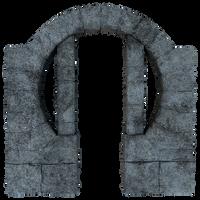 RESTRICTED - Gateway 04