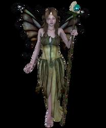 RESTRICTED - Elfin