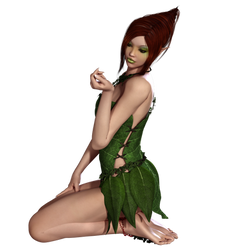 UNRESTRICTED - Fae