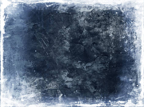 UNRESTRICTED - Acrylic Grunge Texture