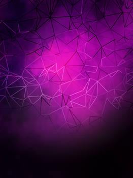 UNRESTRICTED - Abstract Purple Texture Background
