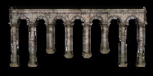 UNRESTRCTED - Columns