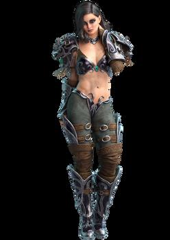 RESTRICTED - Athena sampler