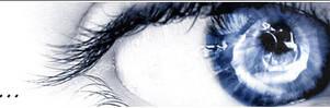 Eyes...3