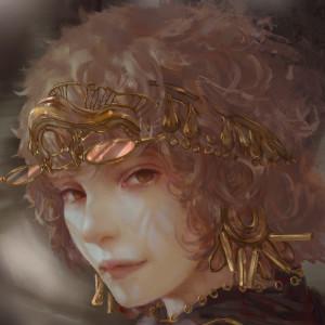 EstherpekahAbelsaul's Profile Picture
