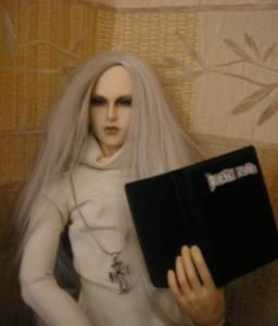 Dilstar's Profile Picture