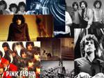 Syd Barrett-Floyd Wallpaper