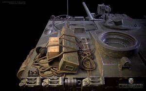 Strv S1