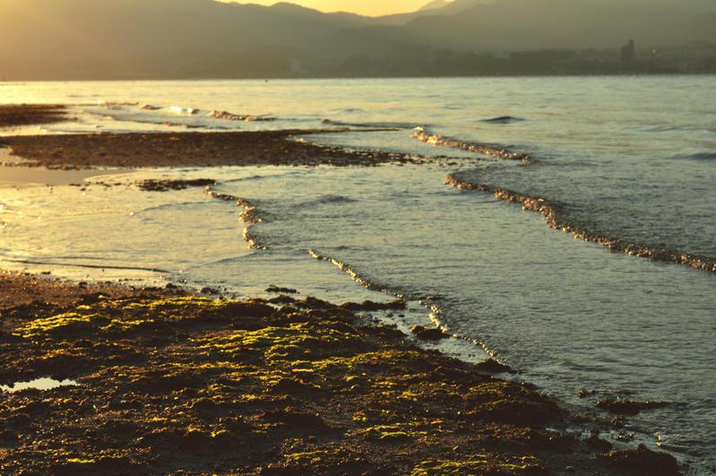 Itsukushima by Hanakiraboshi