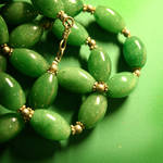 Emerald by mezmemo